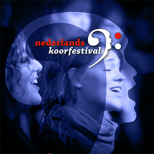 Nederlands Koor Festival